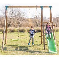 Parque Infantil MILOS
