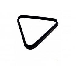 Triangulo bolas de billar...